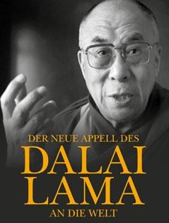 dalai.5829053