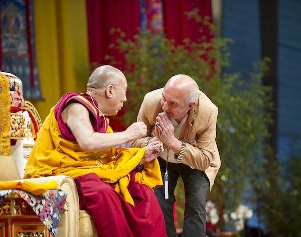 1-dalai lama 2