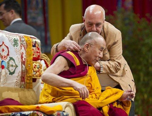 1-dalai lama1